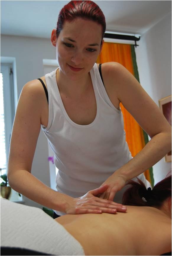 saunaclub bischberg russische massage berlin